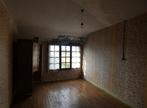 Vente Maison 5 pièces 98m² ST ONEN LA CHAPELLE - Photo 6