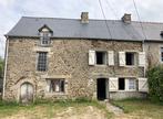 Vente Maison 3 pièces 75m² LA VICOMTE SUR RANCE - Photo 1