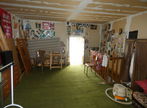 Vente Maison 8 pièces 150m² GAEL - Photo 5