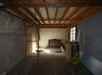 Vente Maison 5 pièces 98m² ST ONEN LA CHAPELLE - Photo 4