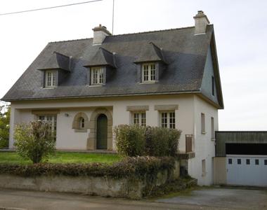 Vente Maison 8 pièces 171m² TREVE - photo