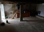 Vente Maison 4 pièces 180m² BROONS - Photo 6