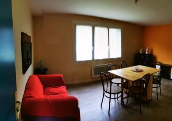 Vente Maison 4 pièces 60m² EREAC - Photo 1