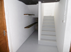 Vente Maison 8 pièces 177m² MERLEAC - Photo 16