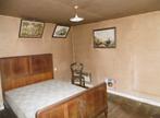 Vente Maison 3 pièces 50m² LE CAMBOUT - Photo 4
