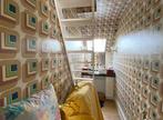 Vente Maison 7 pièces 150m² BROONS - Photo 13