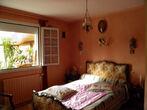 Vente Maison 8 pièces 152m² Mauron (56430) - Photo 6