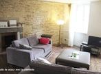 Vente Appartement 3 pièces 70m² DINAN - Photo 2