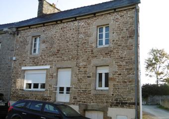 Vente Maison 4 pièces 95m² PLEMET - Photo 1