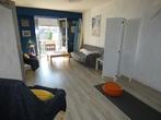 Vente Appartement 3 pièces 56m² Dinan (22100) - Photo 3