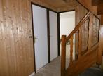 Vente Maison 4 pièces 118m² SAINT THELO - Photo 8