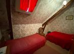 Vente Maison 5 pièces 90m² SEVIGNAC - Photo 6