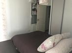 Vente Appartement 2 pièces 44m² DINAN - Photo 5