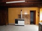 Vente Maison 4 pièces 59m² SEVIGNAC - Photo 4