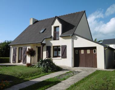 Vente Maison 6 pièces 94m² LOUDEAC - photo