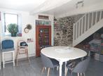 Vente Maison 4 pièces 105m² SAINT MALO - Photo 4