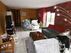 Vente Maison 8 pièces 190m² Plouguenast (22150) - Photo 5