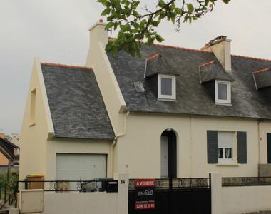 Vente Maison 3 pièces 70m² PLERIN - photo