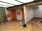 Vente Maison 5 pièces 115m² DINAN - Photo 8