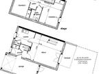 Vente Maison 3 pièces 72m² DINAN - Photo 2