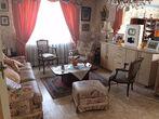 Vente Maison Saint-Brieuc (22000) - Photo 4