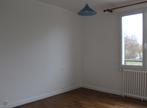 Location Appartement 3 pièces 70m² Trégueux (22950) - Photo 3