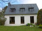Vente Maison 6 pièces 112m² La Motte (22600) - Photo 1