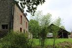 Vente Maison 8 pièces 190m² Miniac-Morvan (35540) - Photo 3