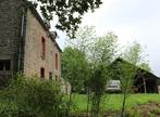 Vente Maison 8 pièces 190m² MINIAC MORVAN - Photo 3
