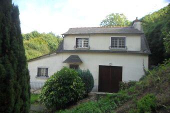 Vente Maison 6 pièces 96m² Lanrelas (22250) - photo