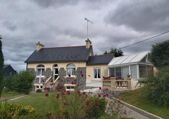 Vente Maison 4 pièces 110m² PLOUFRAGAN - Photo 1