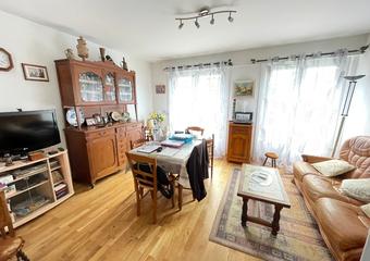 Vente Appartement 3 pièces 66m² DINAN - Photo 1