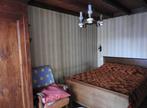 Vente Maison 4 pièces 79m² GOMENE - Photo 3