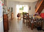 Location Maison 4 pièces 60m² Trégueux (22950) - Photo 2
