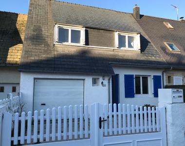 Vente Maison 4 pièces 117m² TRELIVAN - photo