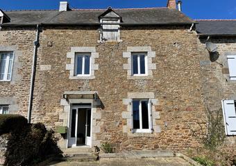Vente Maison 4 pièces 86m² LANVALLAY - Photo 1
