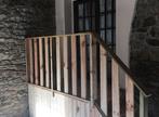Vente Maison 10 pièces 252m² PLEMET - Photo 11