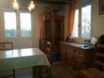 Vente Maison 5 pièces 130m² Lanvallay (22100) - Photo 4