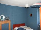 Vente Maison 8 pièces 133m² LE MENE - Photo 5