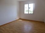 Vente Maison 7 pièces 138m² Uzel (22460) - Photo 6