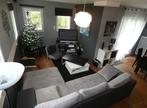 Vente Maison 6 pièces 123m² LANVALLAY - Photo 4