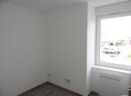 Location Maison 6 pièces 104m² Merdrignac (22230) - Photo 5
