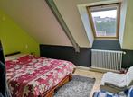 Vente Maison 6 pièces 140m² PLANCOET - Photo 11