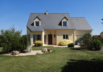 Vente Maison 6 pièces 140m² MOHON - photo