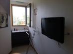 Vente Maison 6 pièces 165m² PLERIN - Photo 13