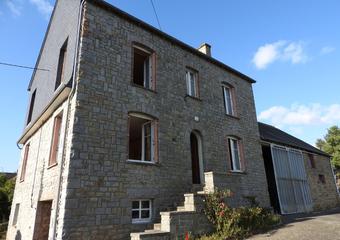 Vente Maison 8 pièces 191m² LE MENE - Photo 1