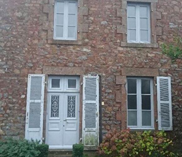 Location Maison 6 pièces 124m² Broons (22250) - photo