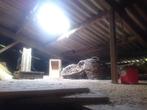 Vente Maison 3 pièces 40m² ROUILLAC - Photo 7