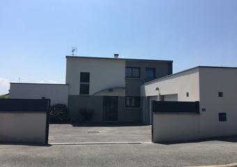 Vente Maison 7 pièces 138m² LOUDEAC - Photo 1