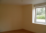 Vente Maison 4 pièces 74m² MERDRIGNAC - Photo 3